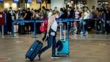 Португалия затяга мерките за британските туристи