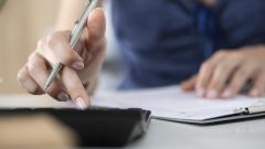 Проектозакон: Редица банкови услуги стават безплатни