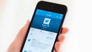 Японски милиардер е автор на най-популярното съобщение в Twitter