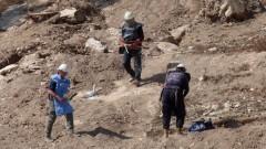 Агенцията за опазване на околната среда отменя регулациите върху минното дело в САЩ