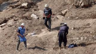 Обследват бившите уранови мини у нас по проект