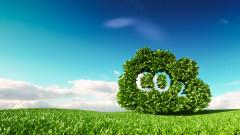 Dieselgate доведе до първо повишение на CO2 от 2010 г. насам
