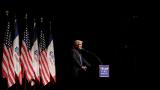 Тръмп предлага САЩ да признаят Крим за руски