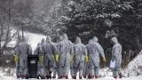 Кабинетът отпусна 5 млн. лв. за мерки срещу птичи грип