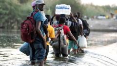 САЩ ускоряват връщането на нелегални мигранти
