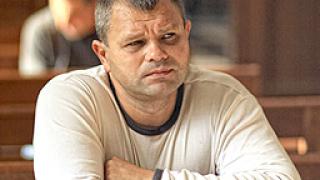 """Оправданият """"килър"""" на Луканов иска да прави предаване """"Часът на татко"""""""