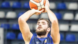 Денислав Вутев пред ТОПСПОРТ: Спортът изгражда твърд характер