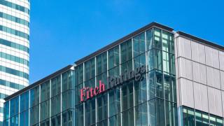 Fitch заплашва САЩ с понижение на рейтинга