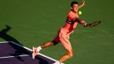 Григор Димитров е №5, Рафаел Надал оглави световната ранглиста