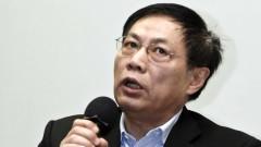 18 г. затвор за имотен магнат в Китай за критики срещу президента
