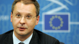 Станишев: Справяме се с кризата по-добре от други страни