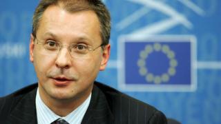 Станишев предприема мерки по събираемостта на бюджетните приходи