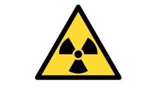 Никой не знае нивата на радиация на обществените сгради у нас