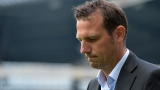 Маркус Вайнцирл е новият треньор на Шалке