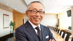 За 2 години най-богатият човек в Япония удвои състоянието си