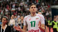 Ники Пенчев извади късмет