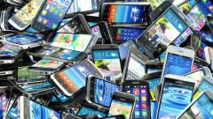 Кои са най-честите дефекти при старите смартфони