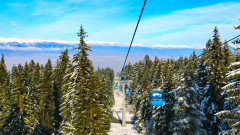 България няма да затваря ски курортите независимо от настояването на Германия