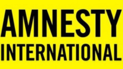 """""""Амнести"""" критикува Йордания след екзекуциите"""