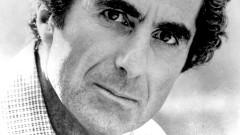 """Писателят и носител на """"Пулицър"""" Филип Рот почина на 85 години"""