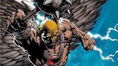 Нов супергерой се присъедиянва към Дуейн Джонсън