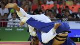 Ивайло Иванов ще се бори за бронзов медал