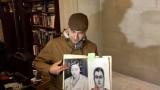 Безлов: Откраднатите картини на Майстора трудно ще бъдат реализирани в чужбина