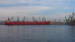 Варна затваря морските си граници