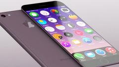 Новият смартфон на Apple няма да се казва iPhone 8. А как?