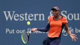 Винъс Уилямс ще играе на US Open 2020, ако е безопасно