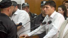 Доживотен затвор за Лазар Колев