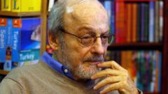 Почина американският писател Едгар Доктороу