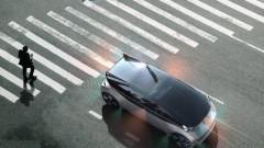 Производството на Volvo може да спре за два до четири месеца