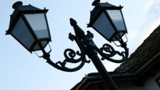 Откриват изложба на фенери в Горна Оряховица