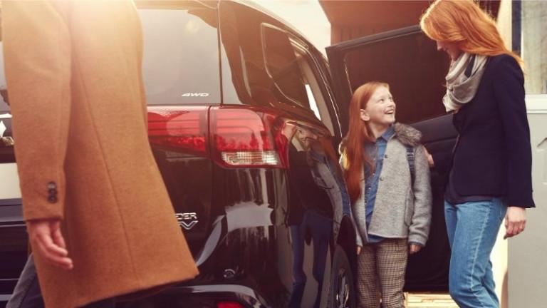 Shell отвори първата си бърза зарядна станция за електрически автомобили