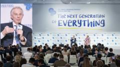 Тони Блеър: Европа ще процъфтява, а Великобритания ще се върне в ЕС