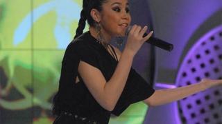 15-годишната Шанел напусна борбата в Music Idol