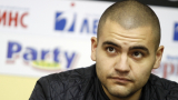 Антон Ризов остана девети на Световната купа по спортна стрелба