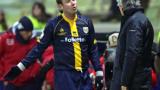 Касано се изхвърли: Меси ще вкара 350 гола за един сезон в Италия