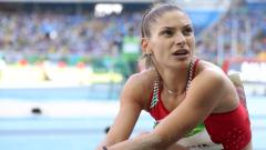 Габриела Петрова: Ще направя всичко възможно, за да участвам на Мондиала
