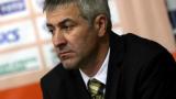 Министерството на младежта и спорта застава зад колоезденето в България