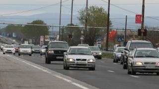 Затварят софийски улици заради ремонти