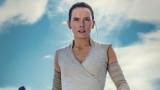 """""""Междузвездни войни: Възходът на Скайуокър"""" и какво ни разкрива предпоследният трейлър на филма"""