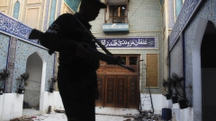 Пакистанските сили убили 39 екстремисти след кървавия атентат
