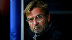 Юрген Клоп: Пеп Гуардиола е най-добрият треньор в света