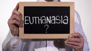 Оправдаха холандски лекар на знаков процес за евтаназията