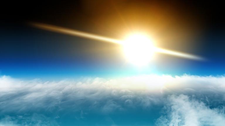 Озоновата дупка е по-малка от всякога