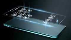 Какви ще са смартфоните през 2020 г.