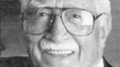 Петър Петров - инженерът със смъртна присъда от Народния съд и милионер в САЩ