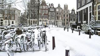 Forbes: Зимата идва - Може ли да се предотврати енергийната катастрофа?